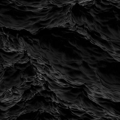 black-2