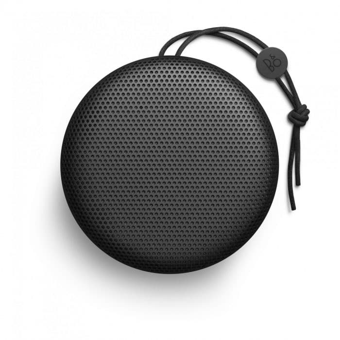 bo-beoplay-a1-11e