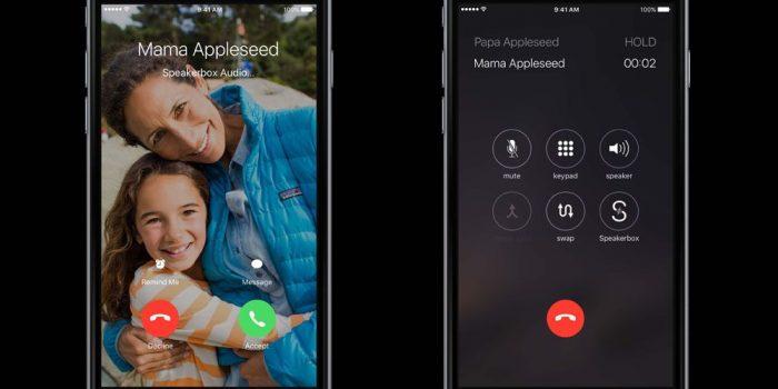 call-logs