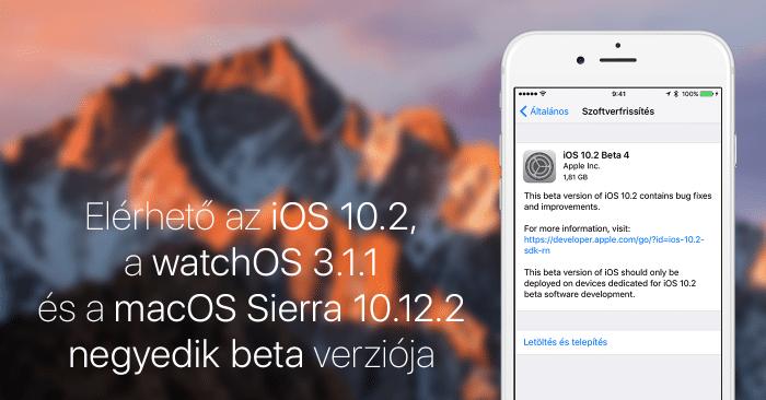 ios10-2-watchos3-1-1-sierra10-12-2-b4-cover