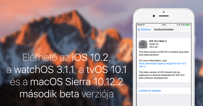 ios10-2-watchos3-1-1-tvos10-1-sierra-10-12-2-beta-2-cover