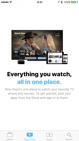 ios10-2b3-tv-app-watch-now