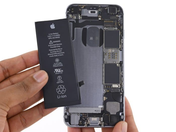 ifixit-6s-battery