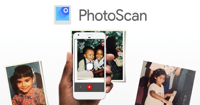 photoscan-cover