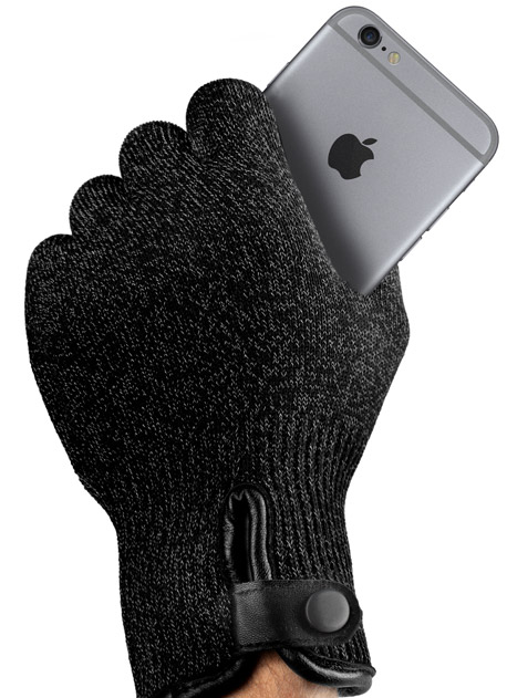 single-layered-touchscreen-gloves-002