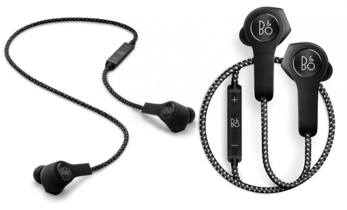 beoplay-h5-2