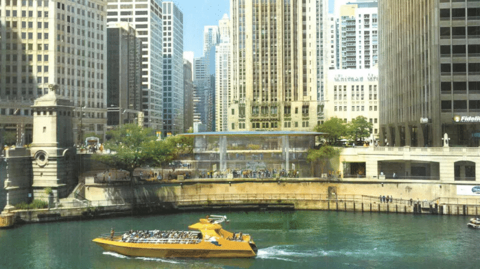 chicago-river-apple-store-12