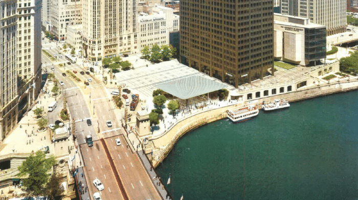 chicago-river-apple-store-13