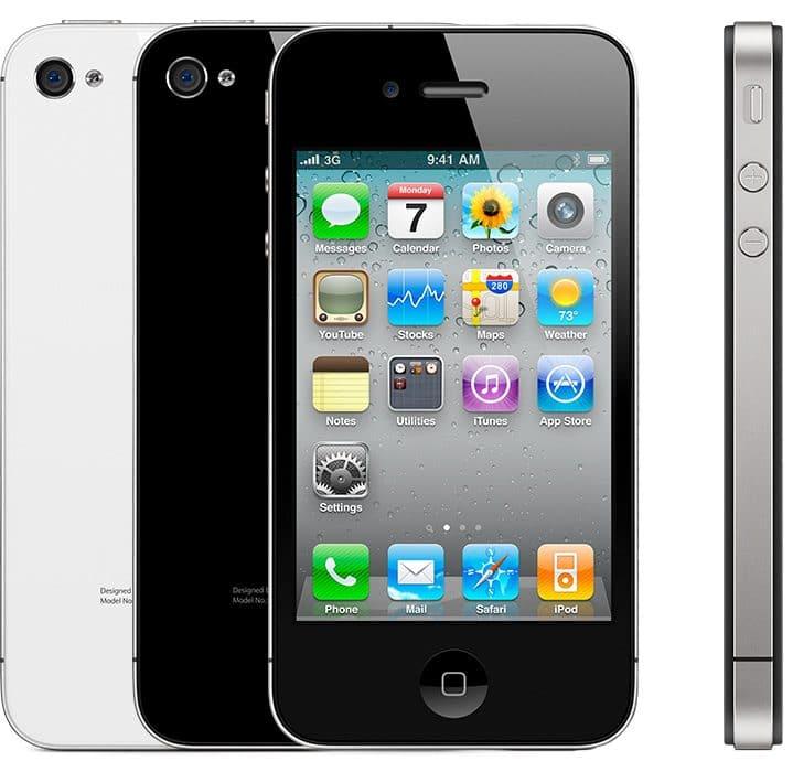Gyakori kérdések: mennyire használható ma egy régebbi iPhone