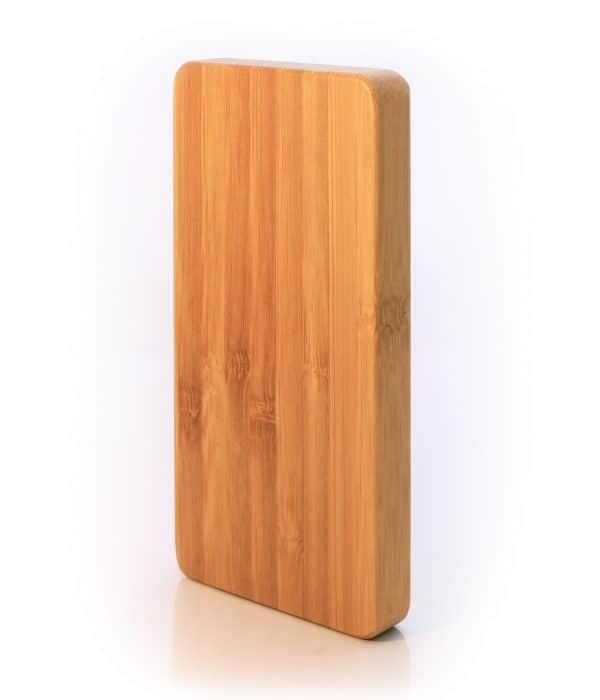 power-bank-kulso-akkumulator-bambusz