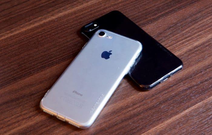 XPRO – üvegfóliák és TPU tokok iPhone-hoz