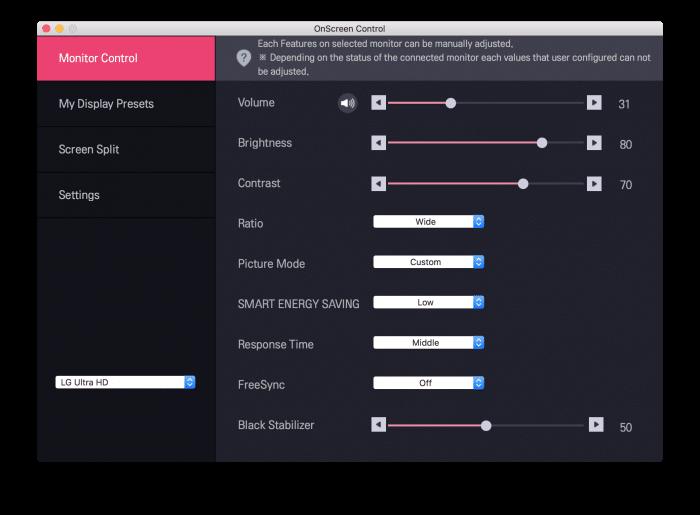 Hogyan csatlakoztathatok 2 monitort a mac mini-hoz törvényes életkor a marylandi kiskorú randevához