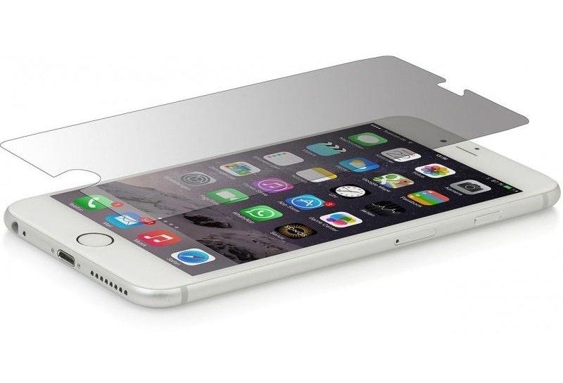 társkereső oldalak az iphone 5-hez