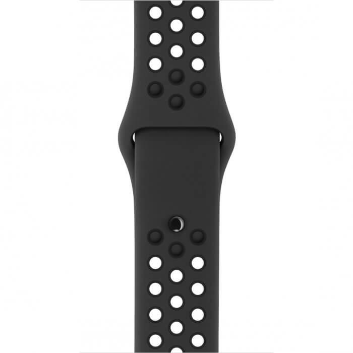Nike+ Apple Watch szíj