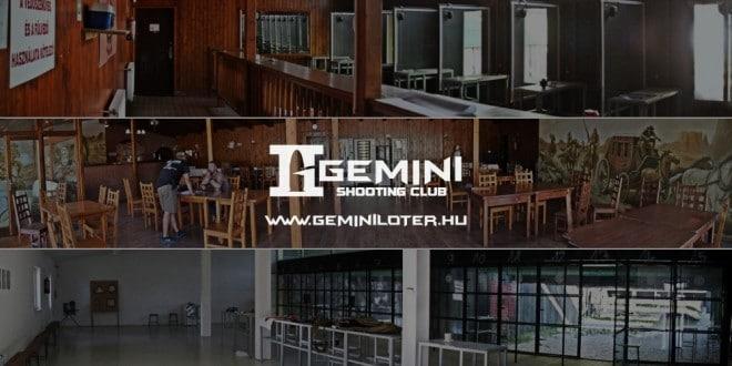 Gemini Loter