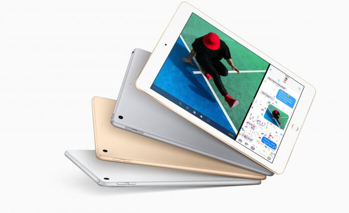 iPad Pro, vagy iPad, vagy iPad Air, vagy iPad mini