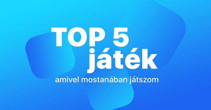 Szifon.com  Magyarország legnagyobb Apple közössége 434657eaf6