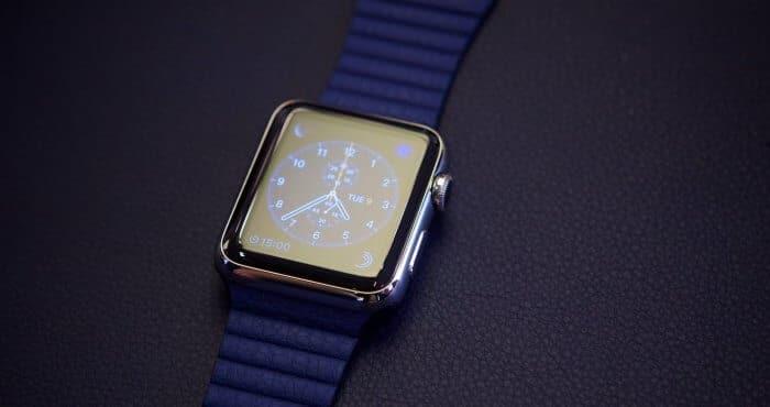 Használt Apple Watch vásárlása, avagy mi a különbség a generációk között?