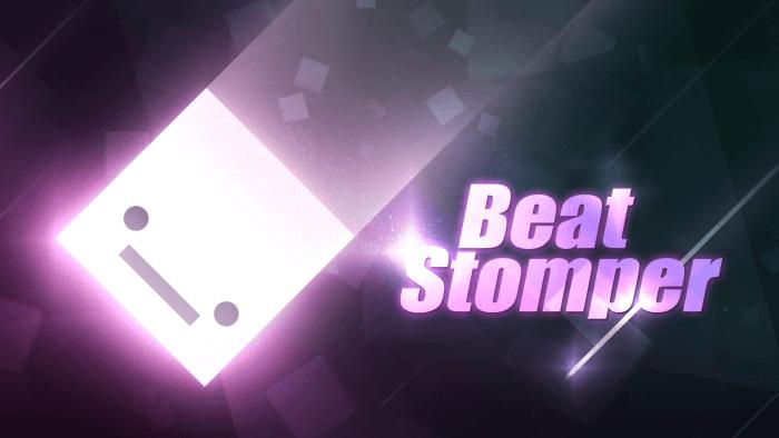 Beat Stomper a hét ingyenes játéka borítókép