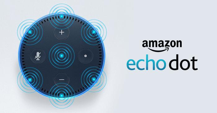 Irányítsd hanggal a Spotify-t az Amazon Echo segítségével borítókép