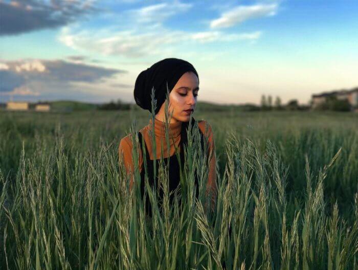 Shoot on iPhone kampány: Kanada