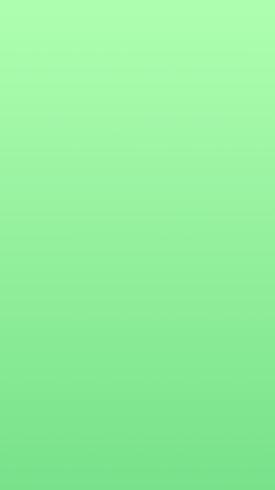 Pasztel zöld