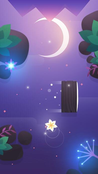 Float képernyőfotó