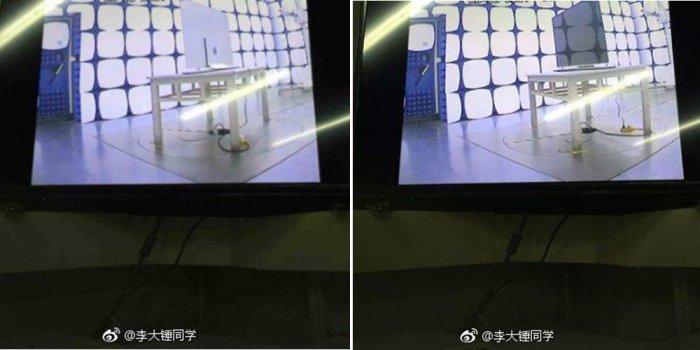 Apple OLED televízió vagy monitor