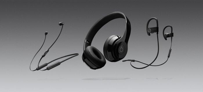 Beats termékek