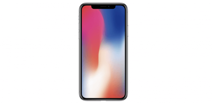 iPhone X magyarországi ár