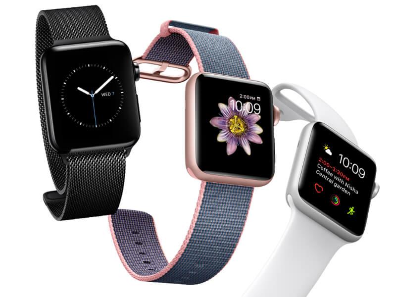 LTE Apple Watch Series 3 94015486e5