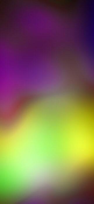 iPhone-X-háttérkép