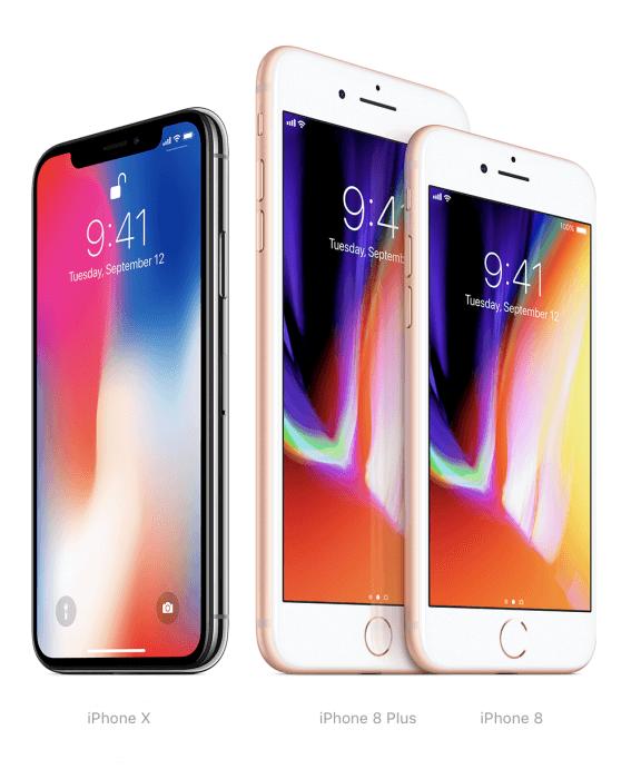 Legyen évente új iPhone-od program a Telekom-nál