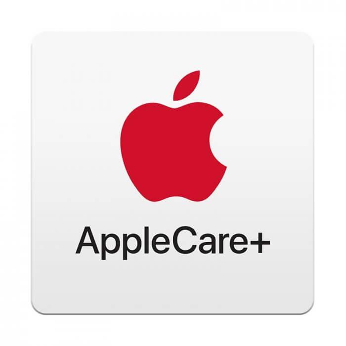 AppleCare+ iPhone, iPad, Mac számítógépekre