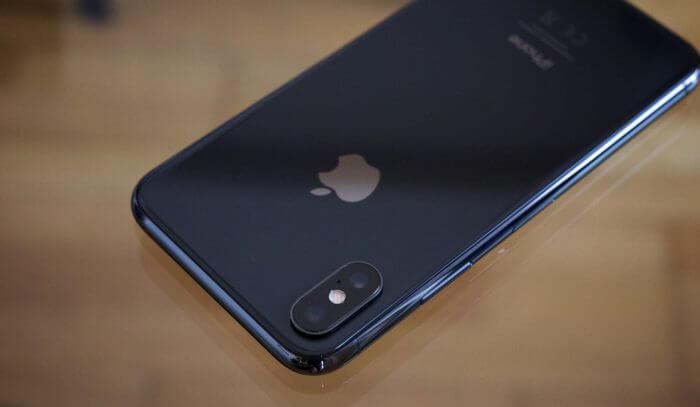 Time  2017 huszonöt legjobb találmánya közt az iPhone X - Szifon.com 1e532496fd