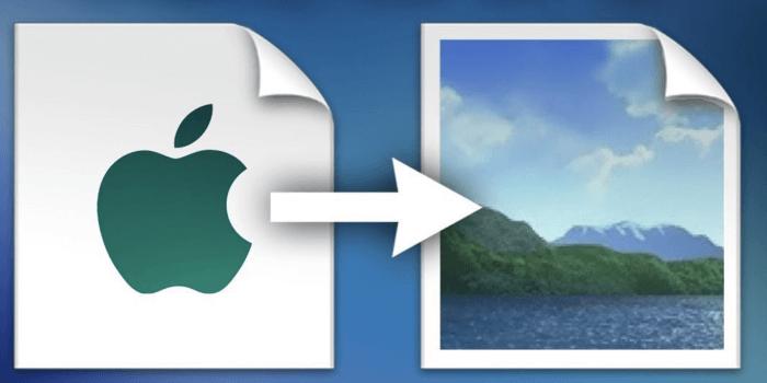Windows alatt így nézheted meg az iOS új fotó (HEIC) és videó (HEVC) fájlformátumait