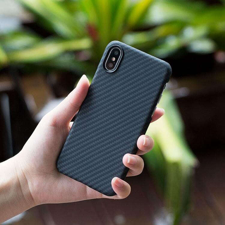 Top ingyenes társkereső oldalak iphone