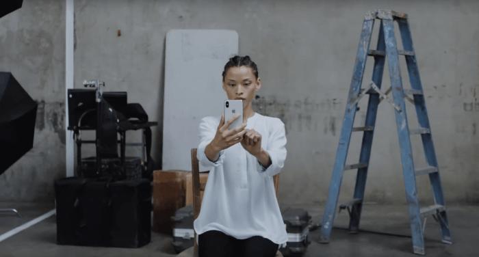 Apple fotós oktató videók