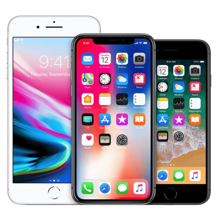 iPhone-tárhely optimalizálás