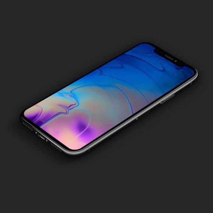 2018-as MacBook Pro háttérkép