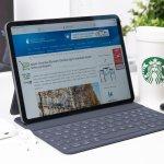 iPad Pro 2018 – teszt vélemény