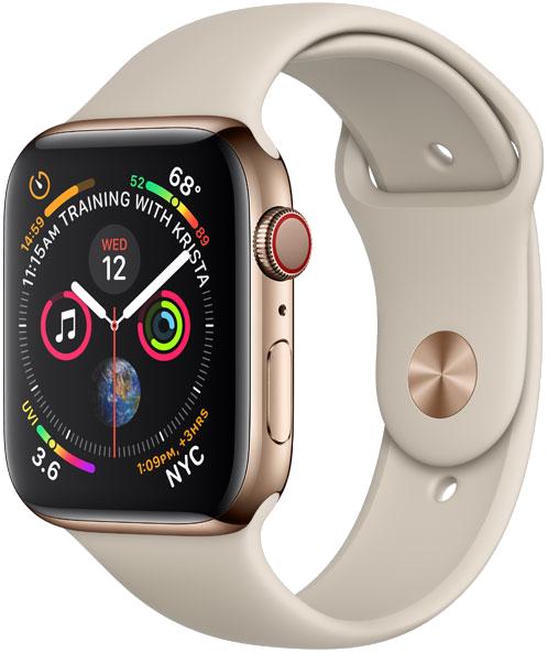 Melyik Apple Watch-ot vásároljam meg 2018 végén 39299590ab
