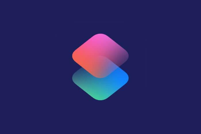 Siri Shortcuts, avagy a Siri Parancsok