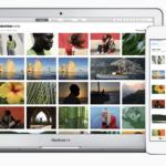 iPhone, iPad fotók automatikus mentése, és tárolása