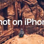 Shot on iPhone – fotópályázatot hirdet az Apple