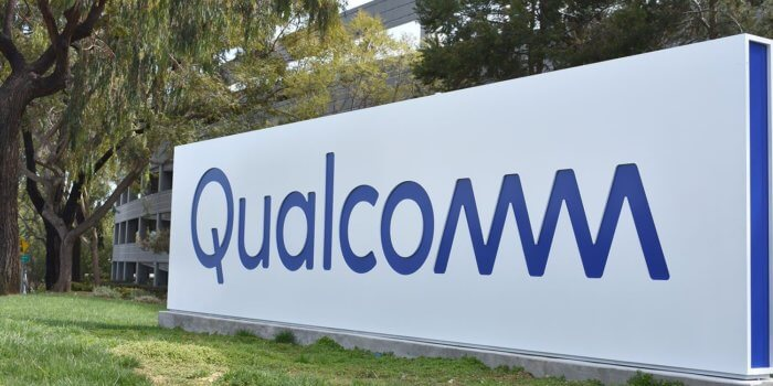 Apple-Qualcomm