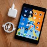 Kezünkben az iPad mini 5 – teszt és vélemény