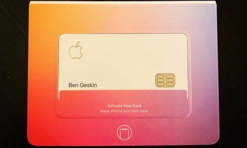 társkereső alkalmazások az iphone 2012-hez Ingyenes társkereső nem fizet