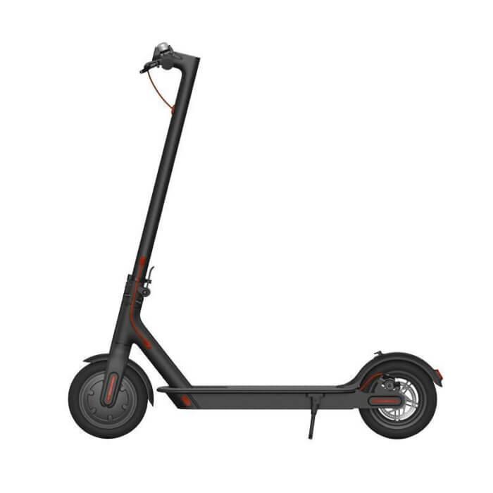 xiaomi-mijia-m365-elektromos-roller-fekete-635407