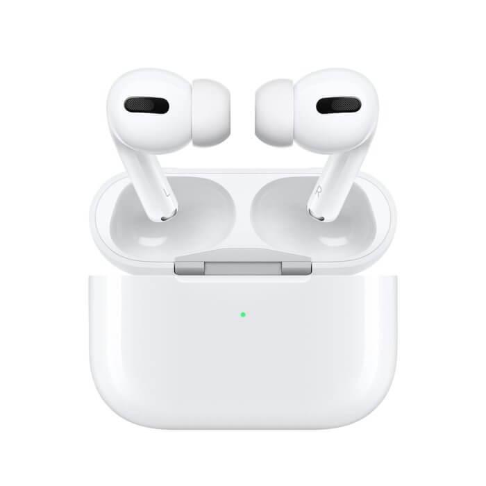 Apple AirPods Pro vásárlás